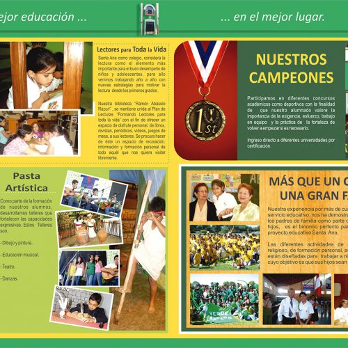 brochure02 copia