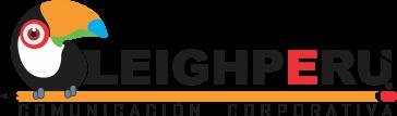 LeighPeru – Comunicación Corporativa