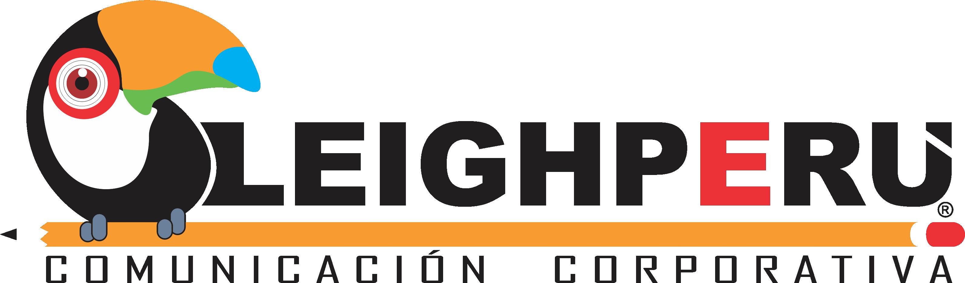 LeighPeru - Comunicación Corporativa